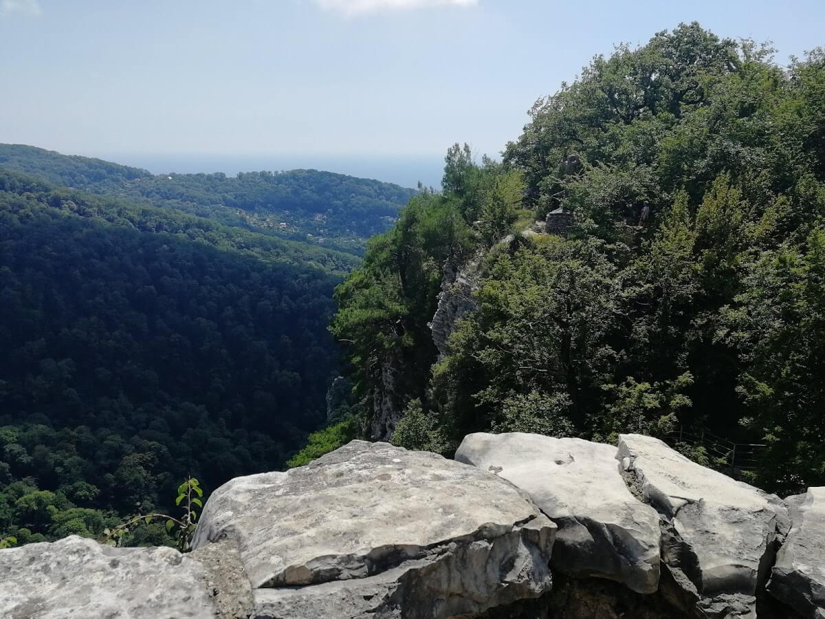 скалы (1)