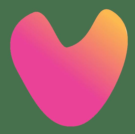 viza-info logo