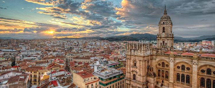 Как сделать фото на визу в Испанию