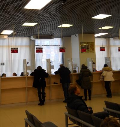 Финская виза: инструкция по оформлению, стоимость и сроки