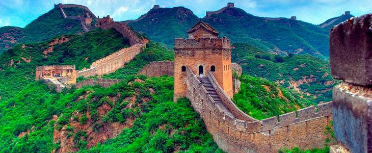 Путешествие в Китай, поездка в Китай самостоятельно что нужно знать, поехать без визы