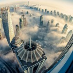 Виза в ОАЭ и Дубай для россиян: способы её получения самостоятельно, документы и требования