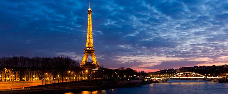 Список документов на визу во Францию 2019 самостоятельно, по приглашению для пенсионеров и детей