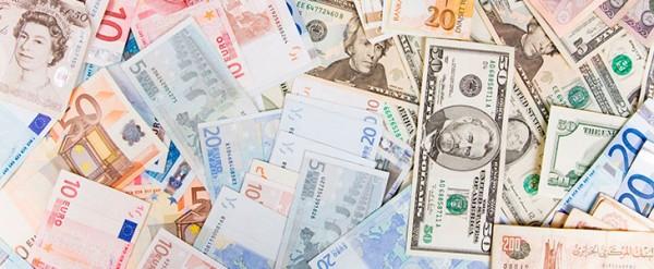 Обязательно ли указание зарплаты в справке для визы