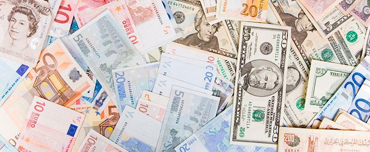 Правила оформления и выдачи справки о зарплате для визы по месту работы – скачать образец для подачи в визовый центр