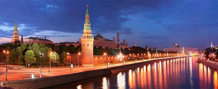 Срок действия визы на въезд в россию по прилашению