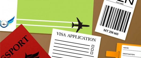 Какие документы нужны на загранпаспорт нового старого образца
