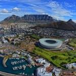 ugnaia_Afrika